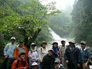 2011.07.20七山