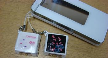 2010.2.15blog画像 (4)