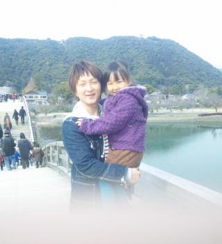 2010.2.15blog画像