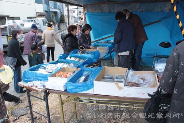 つるし雛2012_6