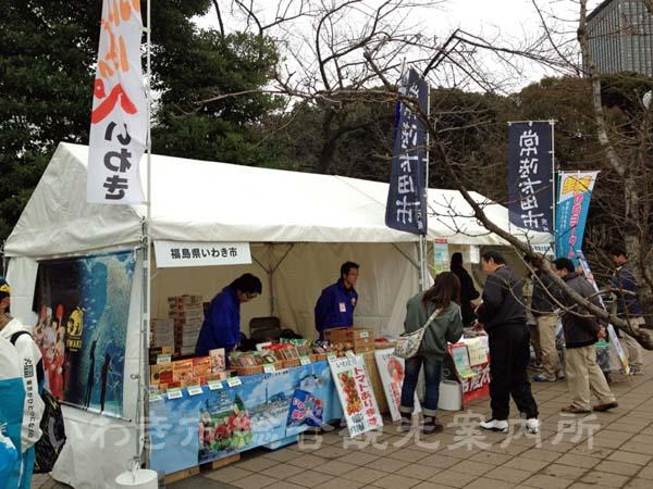 東京マラソン2012_3