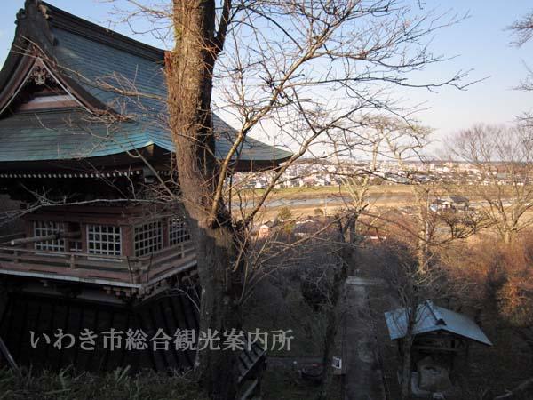 専称寺2012_327