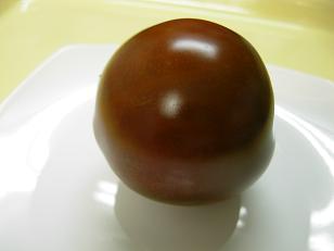 広島産 黒トマト