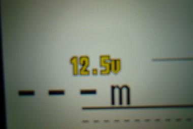 P1000659.jpg