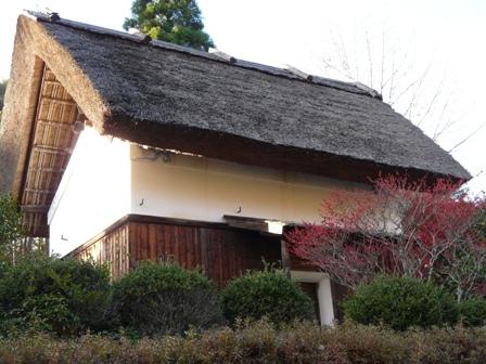 久万高原ふるさと旅行村 1