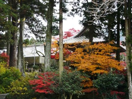 惣河内神社 11