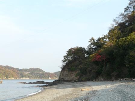 黒島海浜公園 2