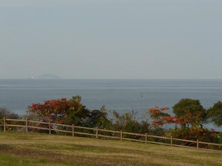 黒島海浜公園 4