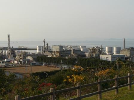 黒島海浜公園 5