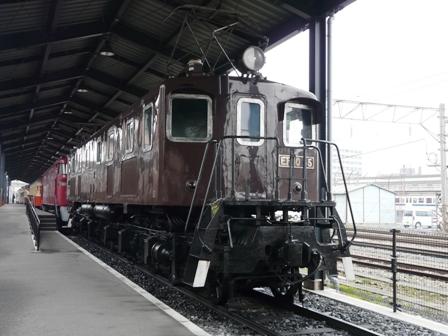 EF10 35号