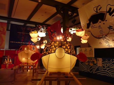 旧大阪商船 5