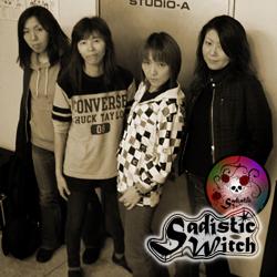 2012-03-31-01.jpg