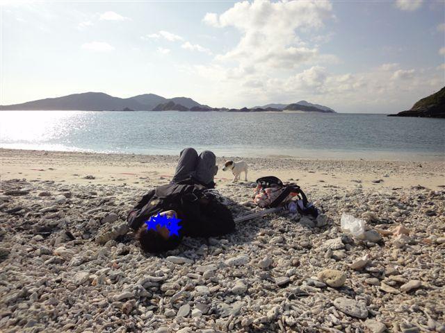 2011 沖縄 2 567ぺいんと1