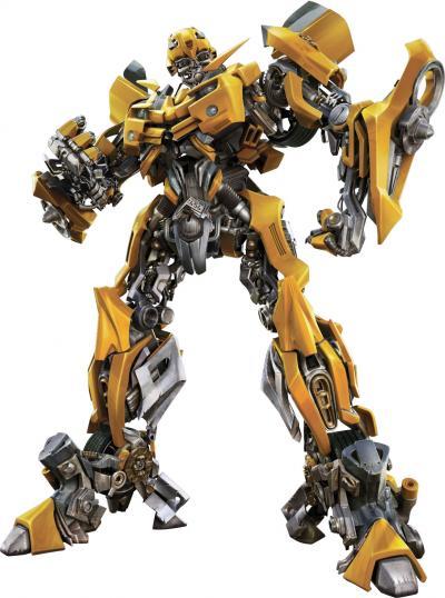 070513_tf_bumblebee_convert_20120207142946.jpg