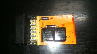 DSC_2325_convert_20111224173531.jpg
