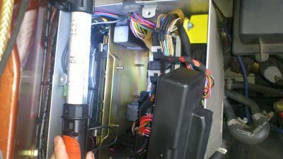 DSC_2327_convert_20111224173612.jpg
