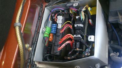DSC_2328_convert_20111224173625.jpg