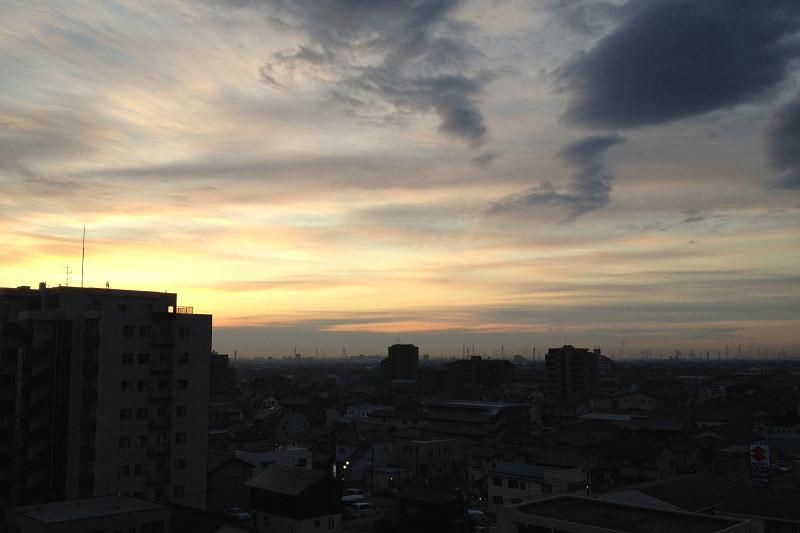 20120101001.jpg