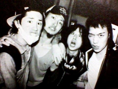 http://blog-imgs-35.fc2.com/j/a/p/japanmusic/20110425_1934109.jpg