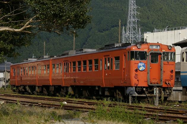 _IGP6275.jpg