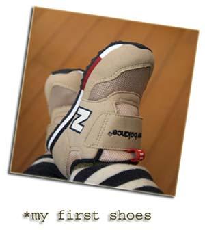 091129shoes02.jpg