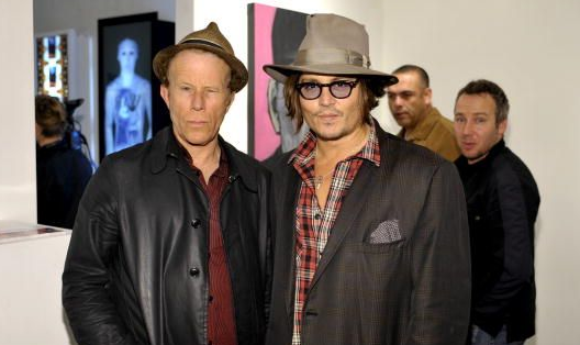 http://www.life.com/search/?q0=Johnny+Depp&date=lastday