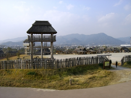 20061216-minaminaikaku.jpg