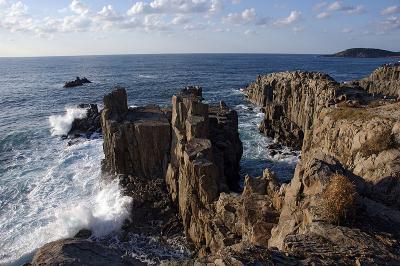 800px-Japan_Tojinbo02n4592_convert_20100409195947.jpg