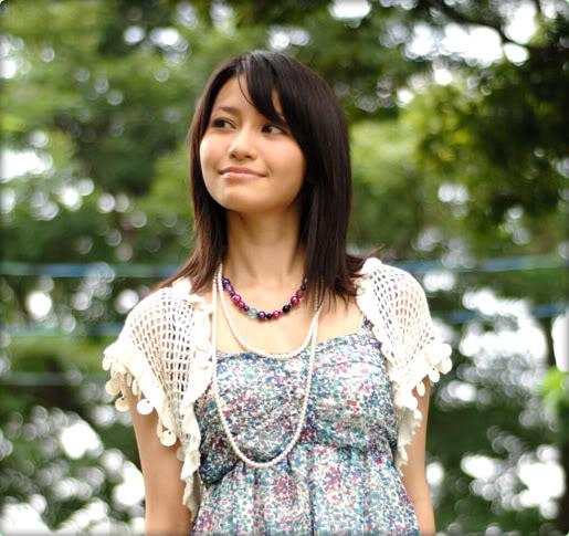 MegumiNakajima.jpg