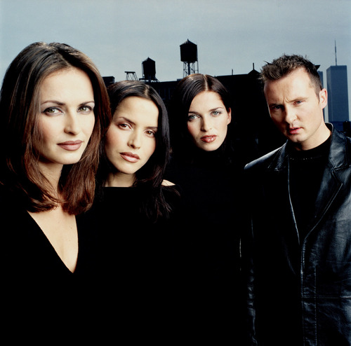 The+Corrs+17746_20071130andreacorr0202.jpg