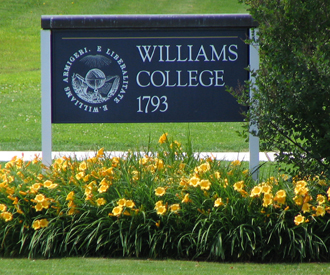 WilliamsCollegeSign.jpg