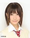 hata_sawako.jpg
