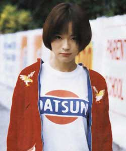kawamoto20makoto.jpg