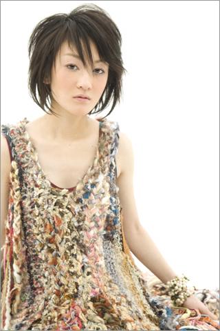 miwa_profile.jpg