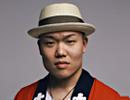 profile_itokin.jpg