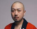 profile_koshibaken.jpg