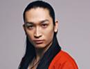 profile_senkou.jpg