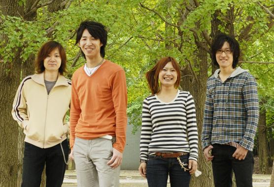 top_hotarubiyori.jpg