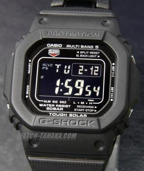GW-M5600BC-1JF(1).jpg