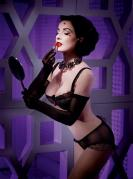 Wonderbra_Party_Edition_By_Dita_Von_Teese_SPARKLE_TEESE.jpg