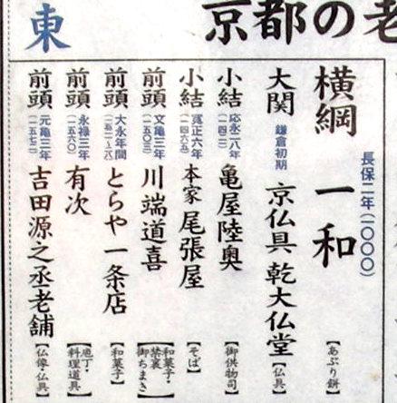 流れ橋 017 - コピー (3)