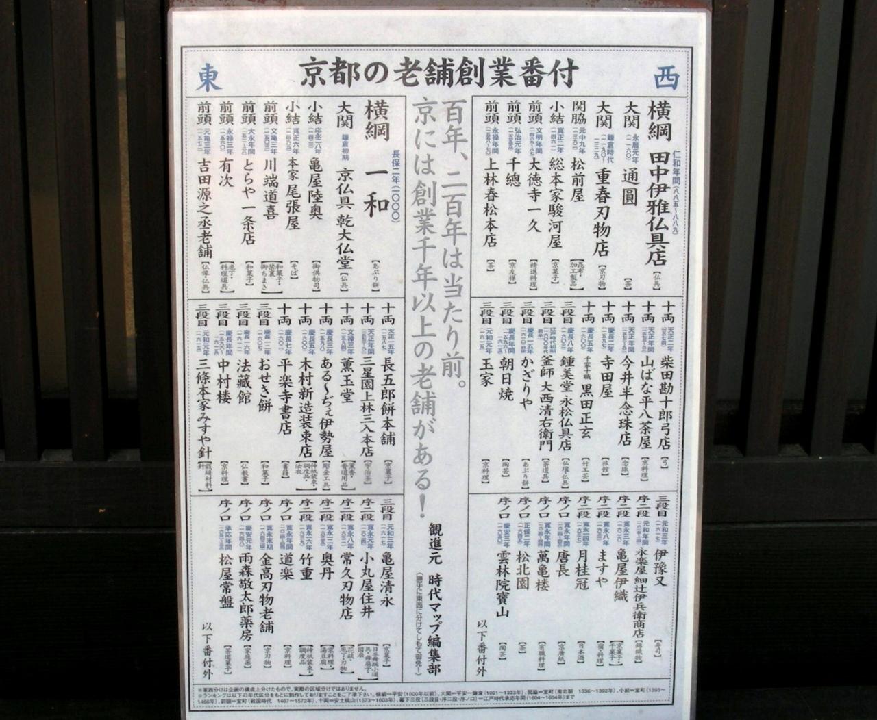 流れ橋 017 - コピー (7)