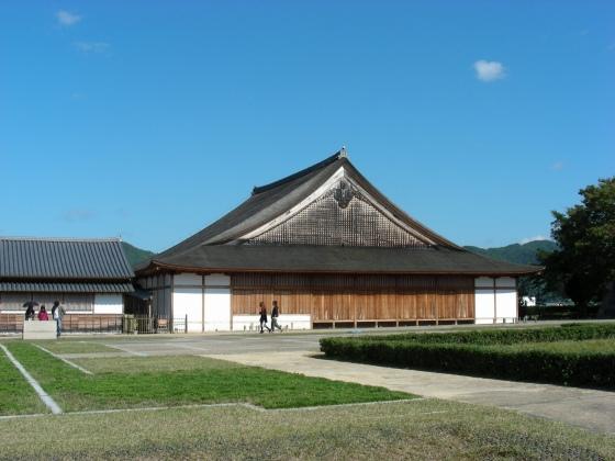 篠山 040