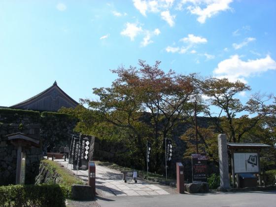篠山 063