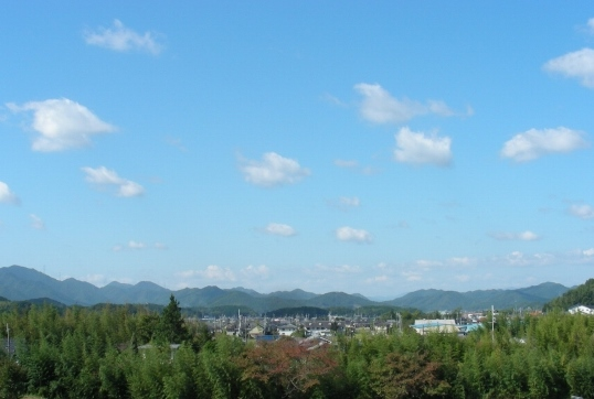 篠山 031