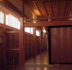 篠山 027