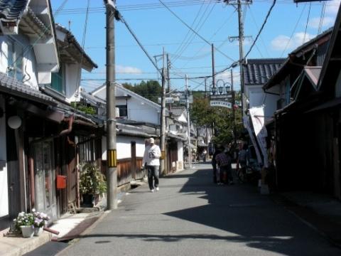 篠山 169