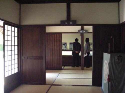 篠山 124