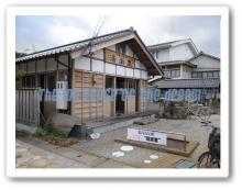 wajima2 (3)