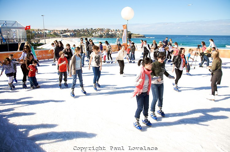 Ice-Skating-Bondi-5.jpg